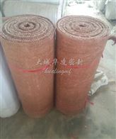 廊坊全国质量*蛭石陶瓷纤维布