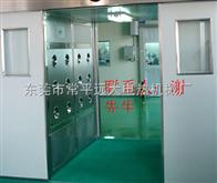 梅州货淋室厂家  东莞流水线货淋室