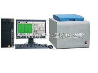 FRL-3000微机自动量热仪