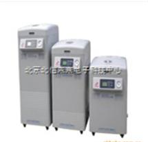 HG07- LDZM-60KCS智能立式壓力蒸汽滅菌器 標準型立式壓力蒸汽滅菌器 轉盤式壓力蒸汽滅菌器