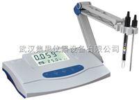 DDS-307A电导率仪/实验室电导率仪/台式电导率仪