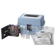 上海CN-80余总氯测试盒21290-00(0-10mg/L)哪里有卖
