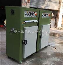 东莞市200度烤粉工业烤箱,烤塑料专用工业烘干箱