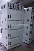 亚克力板材工业烤箱