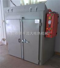 国内高端精密工业烤箱线路板专用大型双门工业烘箱热风干燥设备