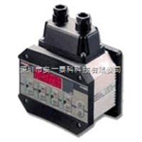 原装(HYDAC)压力继电器
