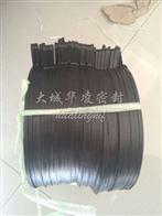 台州橡胶法兰垫片质量橡胶法兰垫片