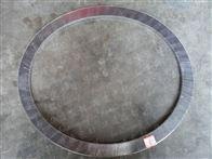 淮南石墨复合垫标准大直径高强石墨复合垫