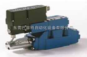 REXROTH电磁阀4WE6J62/EG24N9K4现货低价
