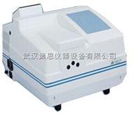SLG20-F97Pro荧光分光光度计