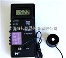 紫外辐照计,供应紫外线照度计