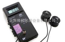 北京UV-B型紫外辐照计(双通道)价格