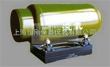 SCS定值控制钢瓶电子地磅秤