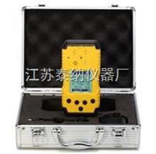 TN406-C3H6O便携式丙酮检测仪