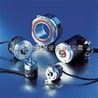RO6339/RP1010IFM易福门RM3001、RM7004编码器,易福门IFM RA6029空心轴编码器型号