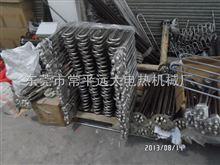 316不锈钢电热管厂家