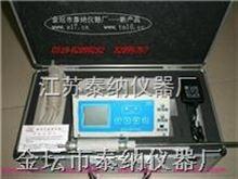 TN4+二氧化碳检测仪