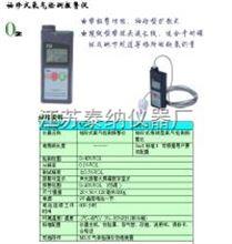 MJCO袖珍式一氧化碳检测报警仪