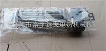 防腐蚀加热管,干燥管图片,各种电热管厂家