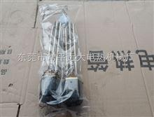 广东法兰不锈钢电加热管厂家