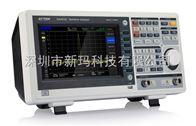 GA4033頻譜分析儀