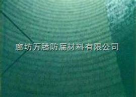 河南吸收塔玻璃鳞片树脂防腐