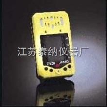 复合气体检测仪 M40