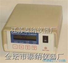 环氧乙烷检测仪Z-100XP