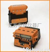 便携式四合一气体检测仪