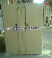 广东省亚克力板材工业烘烤箱烤房烤箱价格多少怎么订做厂家电话多少