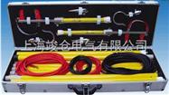 100A可伸缩高空接线钳TD-1168