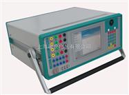 六相继保测试仪/KJ880微机继电保护测试仪
