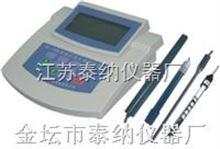 水质五参数测定仪
