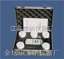 亚氯酸盐检测仪