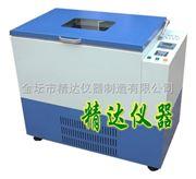 HZQ-R全温空气恒温振荡器\空气浴恒温振荡器