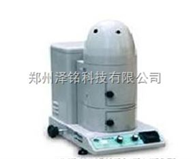 SH10A水份快速測定儀/谷物檢測水份快速測定儀