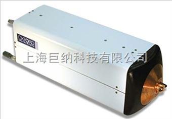 Nova牛津仪器的微焦点X射线管