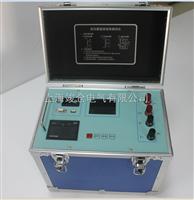 ZGY-III快速直流电阻测试仪