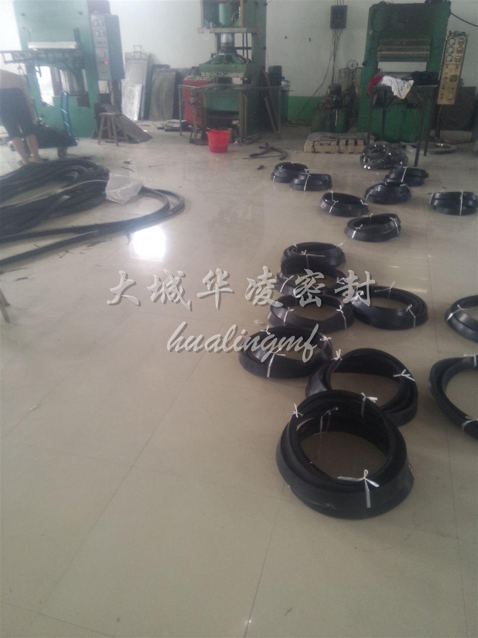 专业橡胶板生产