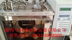 GC112a上海二手氣相色譜儀