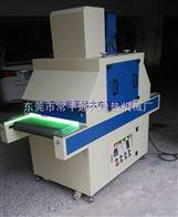东莞UV固化炉 油墨固化专用uv机说明,UV灯