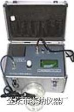水产养殖监测仪