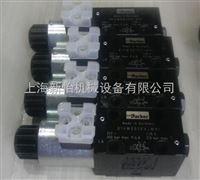 D4L9C2N D4L9C2N60直销派克PARKER D4P1E2V、D4P1E2V60阀,PARKER派克D99V1C2N、D99