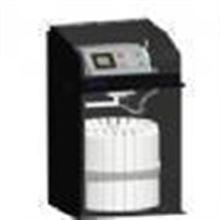 水质采样器(核电站用)