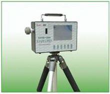 可吸入颗粒分析仪CCHZ-10