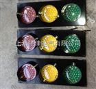 LED系列电源显示器