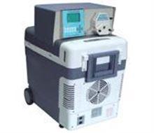 便携式水质自动采样器