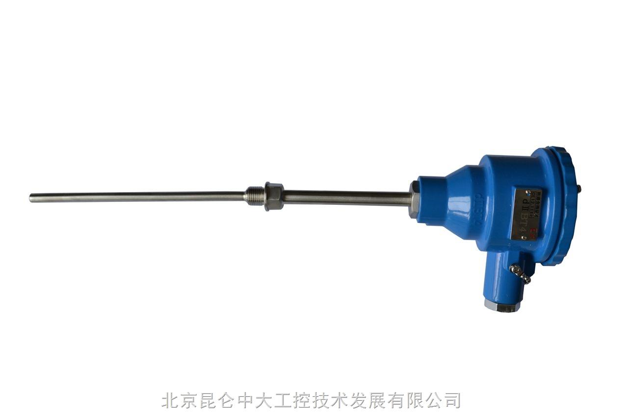 北京锅炉温度传感器