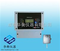 OS-6OS-6臭氧控制器