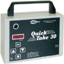 高流量空氣採樣器 (SKC產品)